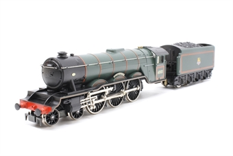 R2020-PO04 Class A3 4-6-2 'Flying Scotsman' 60103 in BR Green - Pre-owned - sold as seen - Poor runner - Noisy runner