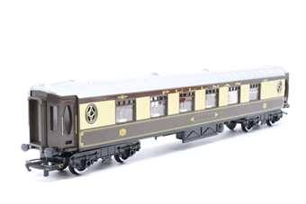 R223-PO102 Pullman Parlour Car - Pre-owned - Like new