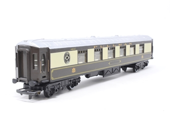 R223-PO84 Pullman Parlour Car - Pre-owned - name removed - marks on body
