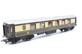 """R223-PO91 Pullman Parlour Car  """"Ursula""""- Pre-owned - marks on roof, worn transfers"""