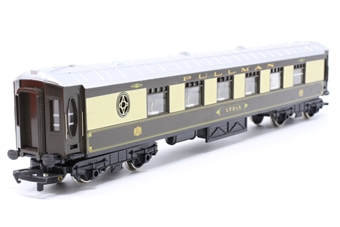 R223-PO92 Pullman Parlour Car ''Lydia'' - Pre-owned - name added