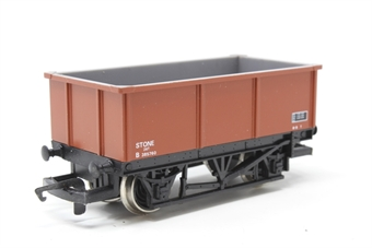 R239Mineral-PO13 BR mineral wagon - Pre-owned - Like new