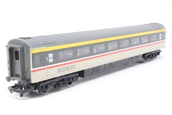 R395-PO B.R Mk.3a 1st Class Open Coach (TF) 41098 - Pre-owned - imperfect box