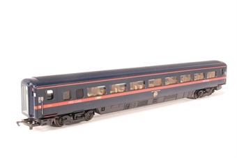 R4074-PO GNER Mk.4 Open First Coach 11262 - Pre-owned - Like new - imperfect box