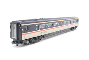R408-PO14 Mk4 RSB buffet coach 10303 in Intercity Swallow livery - Pre-owned - replacement box