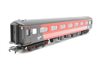 R4088B-PO01 MK2 Virgin 1st Class Coach No.3350 - Pre-owned - Like new - imperfect box