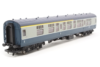 R4110B-PO04 B.R Mk.1 Composite Coach (Western Region) W16220 - Pre-owned - imperfect box