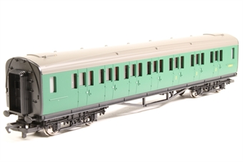 R4125E-PO B.R Composite Coach (Southern Region) S5511S - Pre-owned - Like new