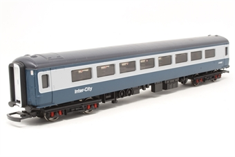 R4216A-PO01 Mk2D TSO W5627 in BR Blue Inter-City livery - Pre-owned - missing coupling hook, replacement box
