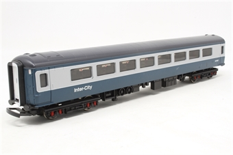 R4216A-PO02 Mk2D TSO W5619 in BR Blue Inter-City livery - Pre-owned - scratched paintwork, missing coupling, missing coupling hook, replacement box