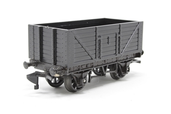 R577A-PO03 Goods Wagon Converter Wagon - Pre-owned - replacement box £7