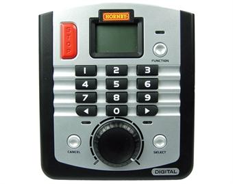 R8213 DCC Select unit (boxed)
