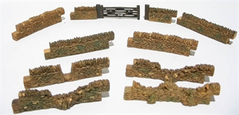 R8540 Cotswold Wall Pack No.2 - Skaledale Range £7