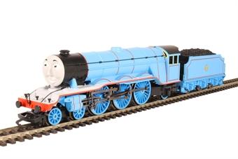 R9291 Thomas and Friends - 4-6-2 No.4 Gordon the big blue engine