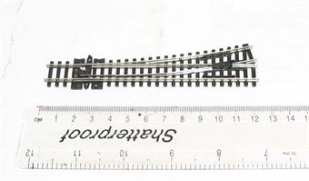 SL-396 Left hand medium point with insulfrog