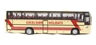 "26623 Plaxton Paramount 3500 ""Excelsior"""