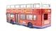 28818 Leyland Titan 2 Door 'Oxford City Line'