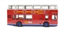 28818 Leyland Titan 2 Door 'Oxford City Line'