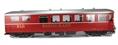 30523 RhB Dining Coach WR 3810