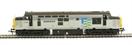 32-383 Class 37/4 37428 'David Lloyd George' in Railfreight Petroleum Sector