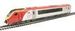 32-627 Class 221 Voyager 5 car DEMU 'Doctor Who' in 'Virgin Trains' livery