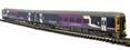 371-556 Class 158 2 car DMU 158791 in Northern Rail livery £64