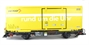 47891 RHB post container epoch V