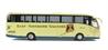 OM46402 Caetano CT650 - East Yorkshire Coaches £24