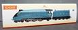 "R2339 Class A4 4-6-2 4468 ""Mallard"" in LNER Blue"