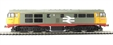 R2900XS Class 31/1 31247 in Railfreight red stripe livery - DCC sound fitted