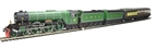 R2953 Flying Scotsman USA 1969 Train Pack with Class A3 4472 'Flying Scotsman' double tender and Observation Car