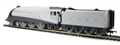 R2965 Class A4 4-6-2 2509 'Silver Link' in LNER Silver Jubilee livery. Ltd Edition of 1000 pieces.
