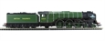 R3070 Class A1 4-6-2 Peppercorn 'Tornado' in British Railways Apple Green - Special Limited Edition