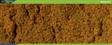 R8842 Early Fall Medium - Foliage fibre clusters